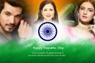 Republic Day
