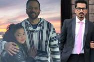 THIS is how Rohit Shetty made Bharti Singh and Haarsh Limbachiyaa shed tears