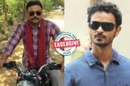 Rajeev Panday and Saksham Dayma