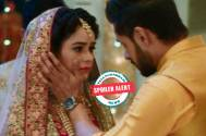 Elina and Amir's friendship to turn into love in Ishq Subhan Allah