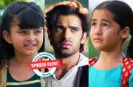 Amyra on deathbed; Sikandar and Kullfi to separate again