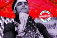 Anurag and Prerna