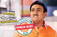 This is how Jethalal is proved innocent in SAB TV's Taarak Mehta
