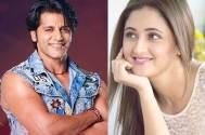 When Karanvir Bohra ignored Rashami Desai