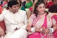 Surbhi Tiwari