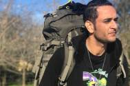 Vikas Gupta gives his justification about his exit from Khatron Ke Khiladi 9