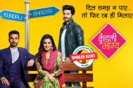 Preeta and Rishabh's plan flops; Sophia joins Monisha's gang in Kundali Bhagya