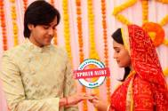 HEAVY RAINFALL to create PROBLEMS in Sameer and Naina's MARRIAGE in Sony TV's Yeh Un Dinon...