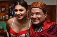 Anup Jalota reveals what plans he has for Jasleen Matharu on Valentine's Day