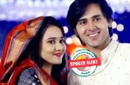 Naina and Sameer