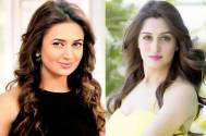 Divyanka Tripathi's loss is Dipika Kakar's win, read details