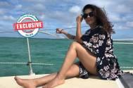 Shweta Gulati joins the cast of Boo- Sabki Phategi