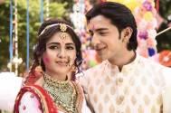 THIS is how Rohit Suchanti tried to flirt with Tejaswi Prakash