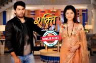 Soumya and Harman