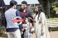 Ishaan walks out asking Mauli to choose Kunal forever in Silsila Badalte Rishton Ka