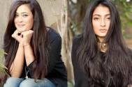 Shweta Tiwari's daughter Palak