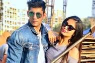 Divya Aggarwal and Varun Sood are building an empire together