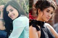 I am sure Rhea will dazzle the audiences in Mishti's character: Shivangi Joshi