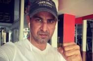 Ronit Roy to join the cast of Shakti — Astitva Ke Ehsaas Ki