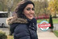 Yeh Hai Mohabbatein's Simmi aka Shireen Mirza bags her next!