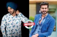 MTV Roadies fame Balraj Singh Khera to debut in Sunny Kaushal starrer Bhangra Paa Le