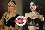 Neha Mahajan and Kiara Advani