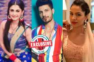 Vin Rana, Ruchi Savarn, and Shikha Singh