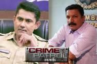 crime-patrol   Tellychakkar com