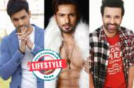 Vivek Dahiya, Rehaan Roy, and Aamir Ali!