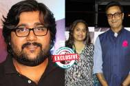 Mahesh Pandey and Shashi Sumeet to launch new shows