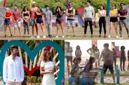 MTV Love School S04