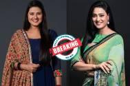 Shweta Tiwari and Kratika Sengar