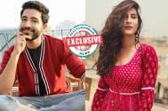 Paresh Pahuja and Sheetal Thakur bag Fuh se Fantasy