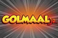 Golmaal