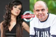 Mrinalini Tyagi joins Sandiip Sikcand