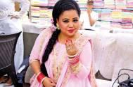 Bharti Singh'