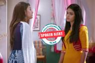 Ronit and Shivani
