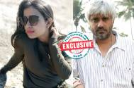 Sonal Panwar and Vikram Bhatt's