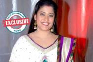Renuka Sahane