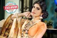 Vindhya Tiwari to feature in SAB TV's Bhakharwadi