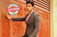Suraj Kakkar bags Colors' Kavach 2