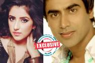 Dolly Chawla and Bunty Chopra to feature in Laal Ishq