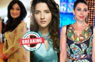 Sandhya Mridul and Shruti Seth joins Karisma Kapoor for ALTBalaji's Mentalhood