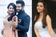 Asha Negi finally reacts to Rithvik Dhanjani's intimate scene with Kyra Dutt in XXX