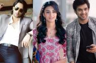 Shaheer Sheikh follows Erica, but Erica unfollows Shaheer is Parth Samthaan the reason?