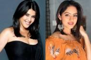 Ekta Kapoor: Kavach 2 actress Deepika Singh