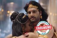 &TV's Vikram Betaal Ki Rahasya Gatha