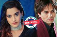 Rocky to lure Sania to prove his innocence in Dil Toh Happy Hai Ji