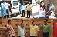 Taarak Mehta: Jethalal to reveal Sevaklal's truth in public