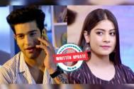 Yeh Hai Mohabbatein: Rohan traps Aaliya